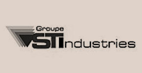 sti industries